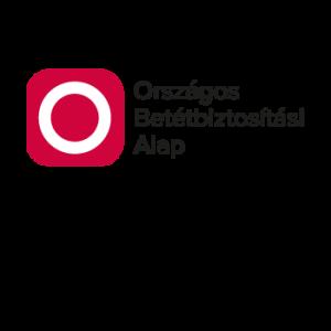 9.OBA_logo_offline
