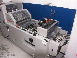 collators-bookletmaker-horizon-mc-80-am-spf-10-ii-fc-10-ii-pe83481_7