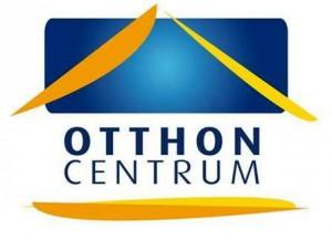 oc_logo_uj